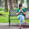 베트남 휴대전화 시장도 중국이 접수?