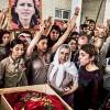 터키, IS · PKK와 '두개의 전쟁'···쿠르드 반대파 결집 노림수?