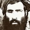 """탈레반 수장 오마르 사망 공식확인 """"2013년 파키스탄 카라치서 폐질환으로 숨져"""""""