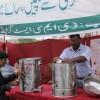 파키스탄 카라치, 폭염으로 1300명 사망···여야는 공허한 공방만 되풀이