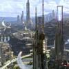 '디스토피아', 타당한 미래 예측 혹은 과도한 상상력?