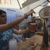 [아시아 술 대탐험] 이슬람 '금주 율법' 불구, 아랍인 음주 점차 증가