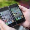 중국서 '짝퉁 아이폰' 제조업체 덜미…4만대 제조, 220억원 규모