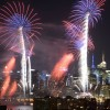 [역사속 오늘 7월4일 사회적 기업의 날] 2007 증시 시가총액 1000조 돌파, 1776 미국 독립기념일