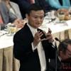 [작은거인 알리바바 마윈 ⑱] 롤러코스터 중국증시···'마윈 따라 묻지마 투자' 시험대에