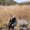 [오늘날씨] 서울 출근길 6도·대관령 -4도···일교차 커 독감 예방주사를