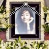 [역사속 오늘 9/1 통계의날] 2007 제주 올레길 개통, 2009 '국화꽃향기' 배우 장진영 별세