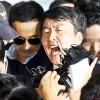 [역사속 오늘 9/4 태권도의 날·콜레스테롤의 날] 1990 서울서 남북총리회담·2013 이석기 의원 체포동의안 가결