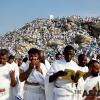 사우디, 이틀에 한명 꼴로 사형집행···사형수 50%는 '외국인'