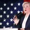 힐러리 클린턴 부부, 2013년 강연료 수입만 260억원···8년간 세금 670억원 납부
