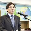 한-아세안센터, 라오스·태국서 대규모 관광 프로모션