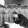 70년전 광복 '비하인드 스토리'···일본천황이 '항복방송' 이틀만 더 일찍 냈더라면