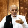아프간 국민 파키스탄서 '불법난민'으로 신음 불구, 대통령은 '이중국적' 논란