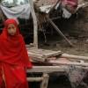 파키스탄 폭우·폭염 '대재앙', 기후변화가 주원인