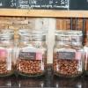 '풍미 작렬' 아시아 커피, 베트남·인도·인도네시아 산지따라 향미도 '각양각색'