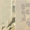 中 고비사막에 세계최대 태양열 발전소 건설한다