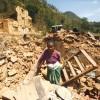[네팔대지진 넉달] 국제사회협력·국민단결로 국가재건 움터