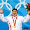 [역사속 오늘 8월16일] 1997 오익제 전 천도교교령 월북, 2008 장미란·우사메 볼트 북경올림픽 세계신기록 우승