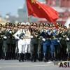 박근혜 대통령 중국 전승기념일 참석할 이유없다