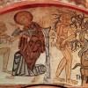 [시각문화 2.0 시대 上] 종교절대자 담은 중세, 거기에 예술은 없었다