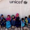 아프간 난민교육 앞장 어퀼라 아시파이 유엔 '난센 난민상' 수상
