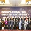 과학기술혁신으로 이웃국 돕는다···STEPI·세계은행 '과학기술혁신 개발 컨퍼런스' 공동개최