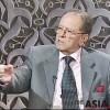 파키스탄 헌법 초석 다진 압둘 전 법무부 장관 타계···향년 80세