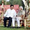 인도 외국인 투자 '폭증', 한국은 되레 15% '감소'