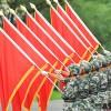 중국 '역대 최대규모' 열병식···민족주의 고취? 中 청년들 '글쎄'