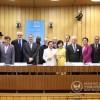 '전쟁종식 세계평화 국제법컨퍼런스' 18~19일 서울서···시리아난민 문제 등 논의