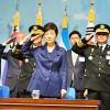 [아시아엔 생각] '국군의 날', 님들 피땀으로 지켜낸 조국이 너무 자랑스럽습니다