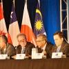 WTO 단맛 본 중국, TPP 가입도 시간문제?