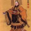 [중국 천하통일⑩] 상앙, 법 어긴 태자의 스승 코 베어