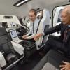 초고속 충전 전기차로 '미래 녹색도시' 꿈꾸는 싱가포르
