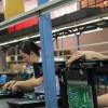 대만 글로벌기업 '제2의중국' 베트남 러쉬