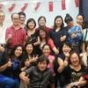 빈민가 출신 싱가포르 기업가 에디의 '자선 40년' 비하인드스토리