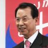명성교회 김삼환 목사의 '2015년 12월'과 '2018년 9월'