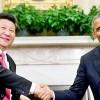 [허영섭의 대만이야기] 오바마-시진핑 정상회담 '하나의 중국' 지지···대만에 악재?