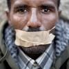 난민들 세계곳곳에서 사살···이집트 시나이반도 국경서 '수단 난민' 5명 사망