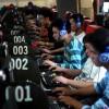 베트남 청소년 80% '온라인게임' 빠져···정부 규제는 '뒷전'