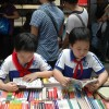 '성비불균형' 베트남, 2050년경 450만 남성 '짝' 없다