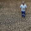 국민 80%이상 농업 종사 캄보디아, 전세계서 기후변화에 가장 '취약'