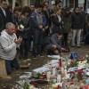 """파리 무슬림, 20일 이슬람사원서 '테러 규탄' 시위 """"우리 모두 피해자"""""""