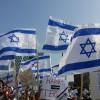 [역사속 오늘 11/4 과학수사의 날 점자의 날] 1993 성철 스님 입적·1995 이스라엘 라빈 총리 암살