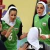 배구경기 관람했다고 창녀?···이란 여성도 스포츠 누릴 권리 있다