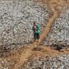 '기후재난' 사망자 절반이 '아시아'···기후변화, 시리아·수단 내전에 '직격탄'