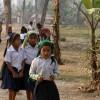 '행복한나라' 부탄에 웬 난민?···1990년 '문화혁명'으로 10만 힌두교도 방황