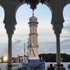 """'세계최대 무슬림국가' 인도네시아, IS에 맞서다···""""수니파 이슬람, 종교의 자유 인정해야"""""""