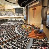 네티즌 댓글에 나타난 명성교회 세습