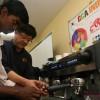 CCA, 인도·미얀마·부탄에 '커피문화' 전파···'한국형 바리스타'도 31명 배출